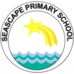 Seascape Logo